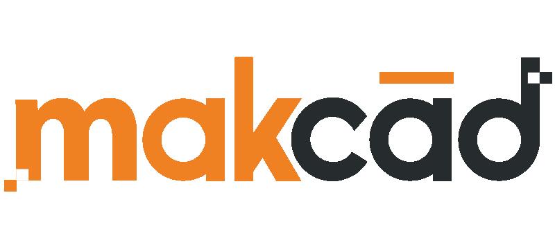 makcad-logo